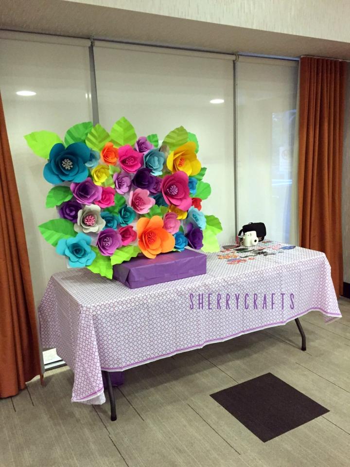 floral2[2]
