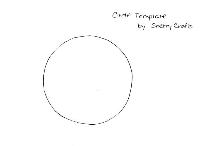 SherryCrafts_CircleTemp1